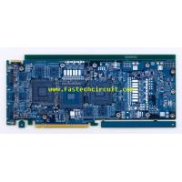 Buy cheap Computer-3 from wholesalers
