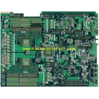 Buy cheap Computer-1 from wholesalers