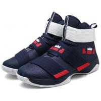 China Sports Shoes Mens shoes sneakers sports wholesale