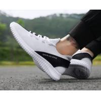 China Casual Shoes Mesh Breathable Walking Shoes wholesale