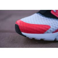 China Running Shoes Off White Vapormax Shoes wholesale