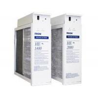 China HE Plus Series of Whole-Home Electronic Air Cleaners wholesale