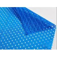 China Knitted fabric wholesale