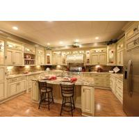 China Kitchen Cabinets Online Custom Cabinets on sale