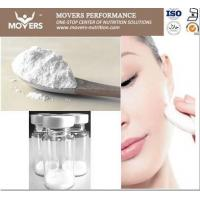 Buy cheap Octapeptide 2 from wholesalers
