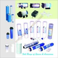 China Water Filter Membrane wholesale