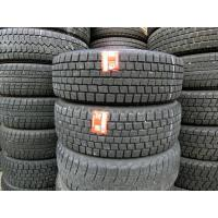 USED TIRES / TYRES