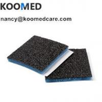 China Medical Consumbles KH-ESU-T Tip Cleaner wholesale