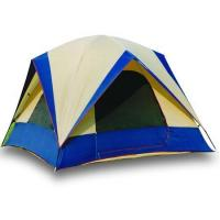 Camping tent Sunshine