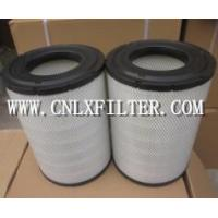 China AIR FILTER RE51629,1144787 wholesale