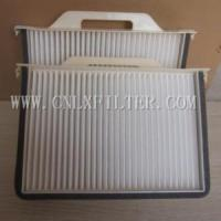 China AIR FILTER 4350249,4S00640,AF4186 wholesale