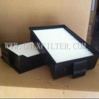 China AIR FILTER 4632689,4S00686,AF55754 wholesale