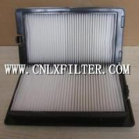 China AIR FILTER 4643580,4S00685,AF55815 wholesale