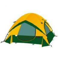 6 Persons Camp tent