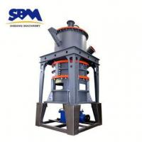 China Grinding Equipment Hot sale german technical high quality scm series s super thin mill on sale