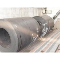 ASTM A312 Tp321 Stainless Steel Seamless Pipe