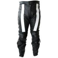 Motorbike Trousers Detail Article No#. TW-712