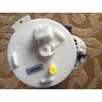 Buy cheap Buick kopaci Fuel pump assembly from wholesalers