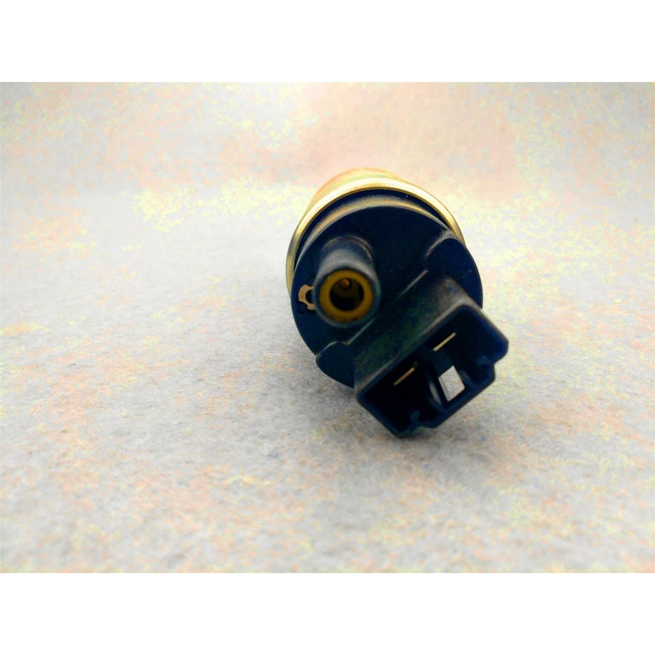 Buy cheap Fuel pump core from wholesalers