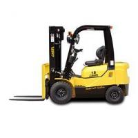 Buy cheap Material Handing Equipment 1.8T Diesel Forklift from wholesalers