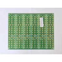 Buy cheap electronic plate Product06 from wholesalers
