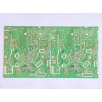 Buy cheap electronic plate Product05 from wholesalers