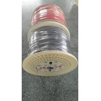 Buy cheap Cables PV CABLES from wholesalers