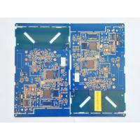 Buy cheap electronic plate Product09 from wholesalers