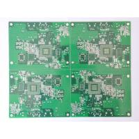 Buy cheap electronic plate Product08 from wholesalers