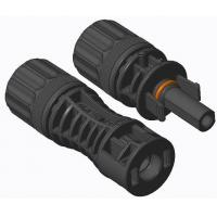 Buy cheap Connectors BIGC(*) from wholesalers