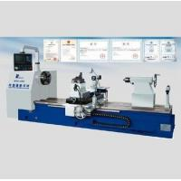 Buy cheap CNC NOTCH MILLING and MARKING MACHINE MODEL WXK-500C from wholesalers