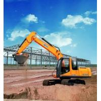 Buy cheap XE 150D Hydraulic Excavator from wholesalers