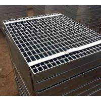 Buy cheap Steel Grating/galvanized steel grating/Grating from wholesalers