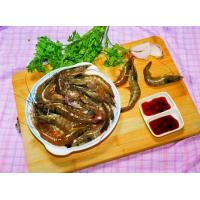 Buy cheap vannamei from wholesalers