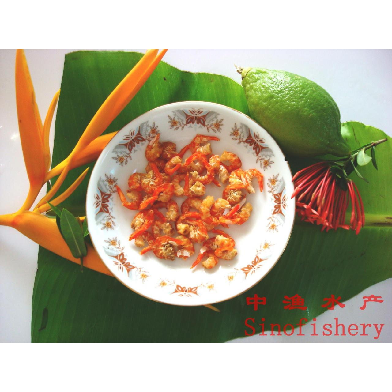 Buy cheap boiled dried shrimp from wholesalers