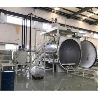 Buy cheap Vacuum pouring equipment 15 from wholesalers