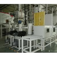 Buy cheap Vacuum pouring equipment 18 from wholesalers