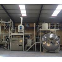 Buy cheap Vacuum pouring equipment 26 from wholesalers