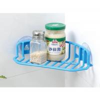 Buy cheap soap dish green TL-1551 from wholesalers