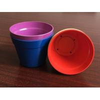 Buy cheap flower pot (6) from wholesalers