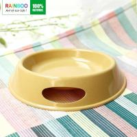 Buy cheap pet bowl from wholesalers
