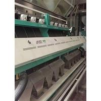 Buy cheap Production 8~10 ton Rice machine from wholesalers