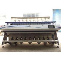 Buy cheap Ontario production 10~20 ton Corn Machine from wholesalers