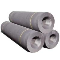 Buy cheap Prodcut Code: graphite electrodes from wholesalers