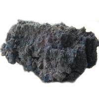 Buy cheap Prodcut Code: silicon carbide from wholesalers
