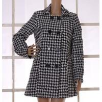 Buy cheap Coats AG0621 from wholesalers