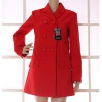 Buy cheap Coats AG0628 from wholesalers