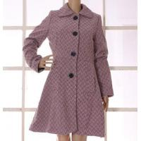 Buy cheap Coats AG0632 from wholesalers