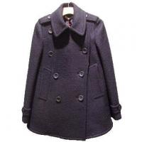 Buy cheap Coats AG0602 from wholesalers