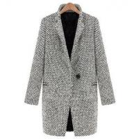 Buy cheap Coats AG0603 from wholesalers